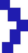 image dexcription